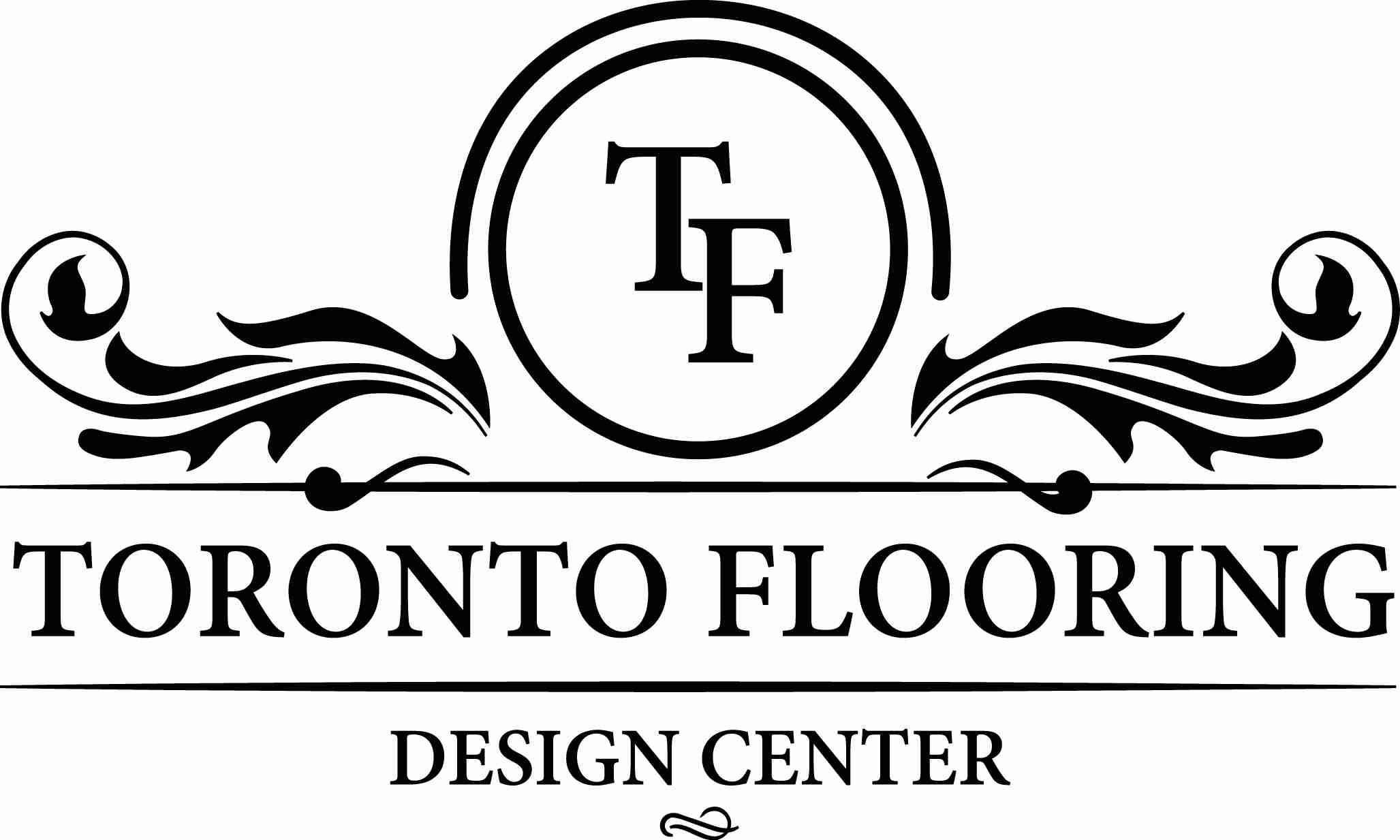 Toronto Flooring